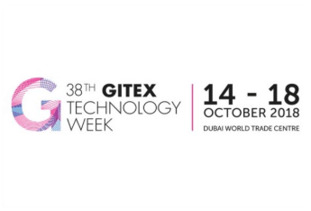 Newline Interactive showcases the latest collaboration solutions at GITEX 2018