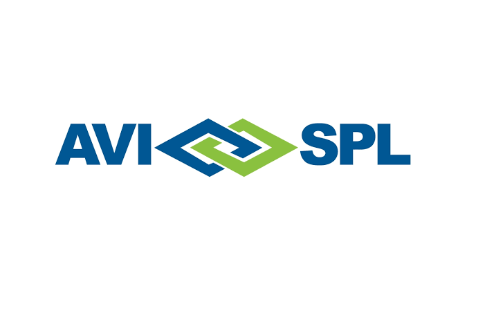 Newline Interactive Named an AVI-SPL Preferred Partner