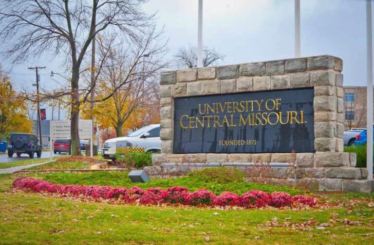 University of Central Missouri, USA