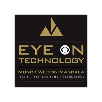 "President Chris Bradford appeared on the CBS program ""Eye on Technology"" to discuss the innovation and success of the TRUTOUCH interactive displays."