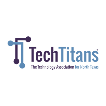 Tech Titans selected Newline Interactive as one of their top 5 fastest growing technology companies in North TX for the second year in a row.
