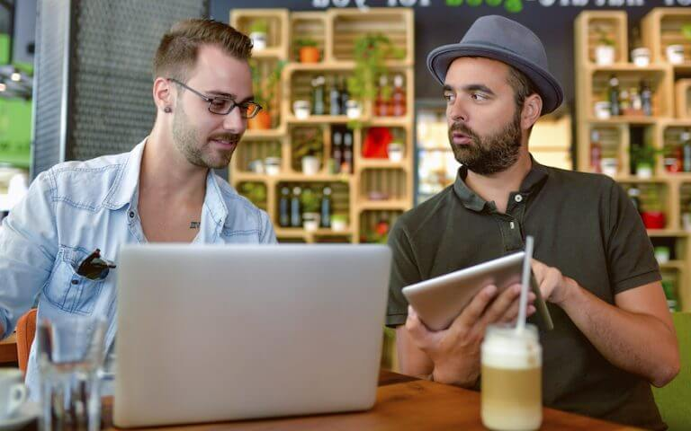 4 Challenges Facing Small Businesses (And How to Beat Them)
