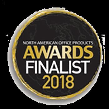 我們的TRUTOUCH VN系列入圍年度最佳商業產品獎的入圍名單。