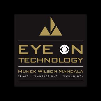 """總裁Chris Bradford參加 CBS計劃 """"Eye on Technology"""",討論 TRUTOUCH互動式顯示器的創新和成功。"""