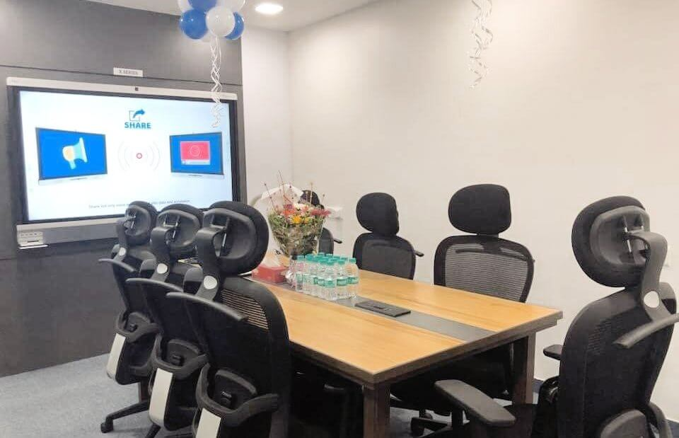 Newline Interactive Experience Centers hold inaugurations in India