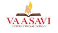 Vaasavi international school