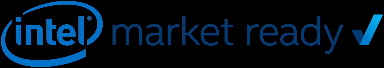 An Intel Market Ready Solution