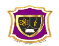 raahath logo