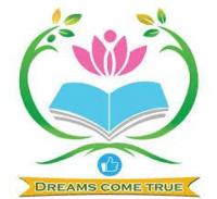Hayagrivar logo