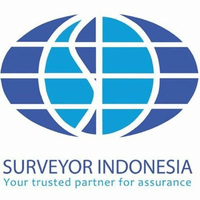 PT Surveyor