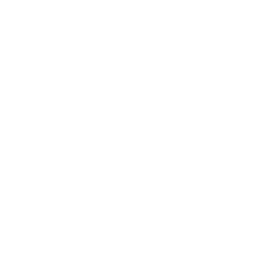 Optical bonding | Newline