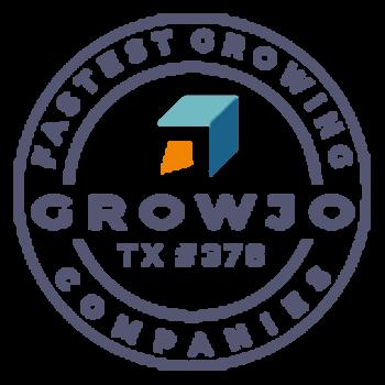2019 - Growjo