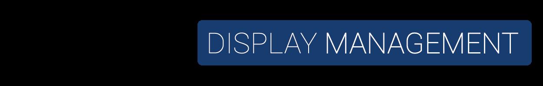 Newline Display Management