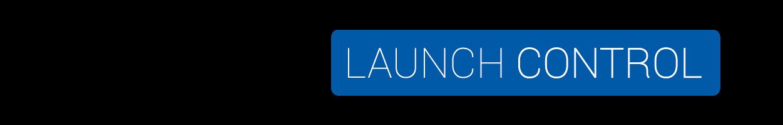 Newline Launch Control