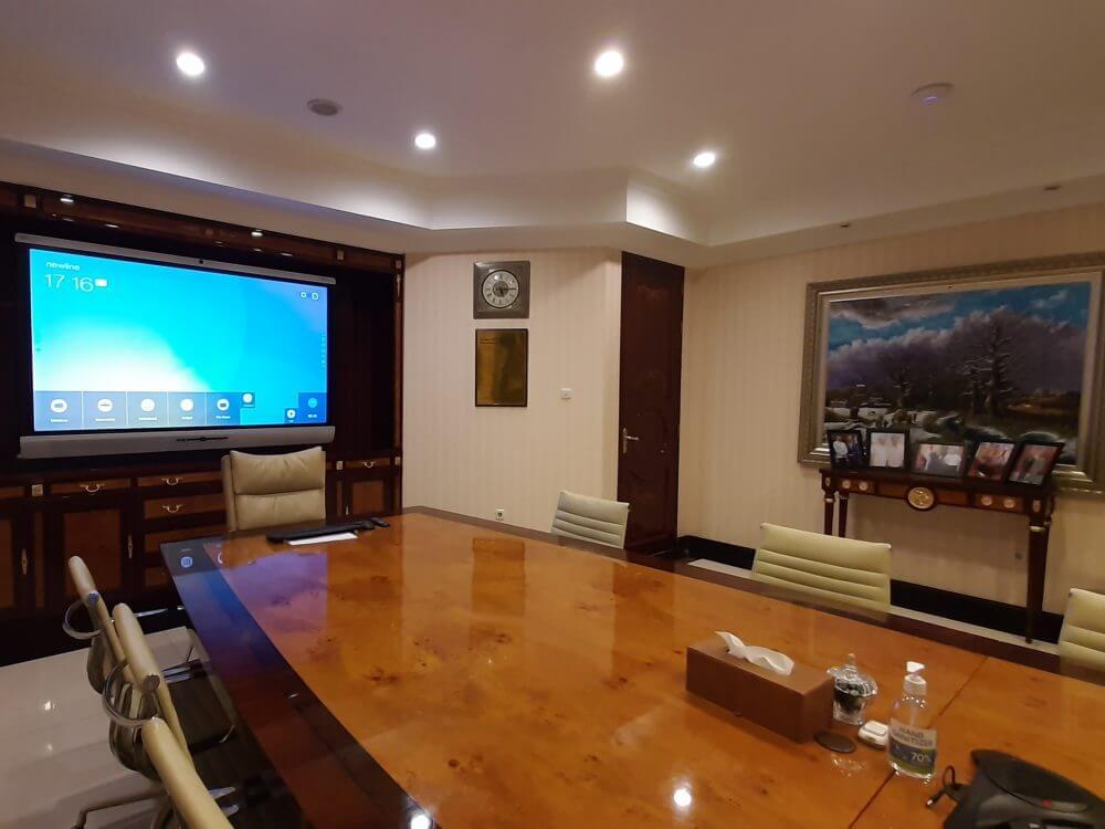 Law Office Juniver Girsang, Indonesia