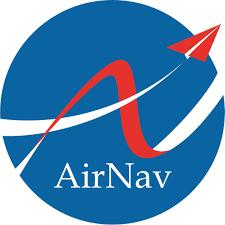 Air Nav Logo