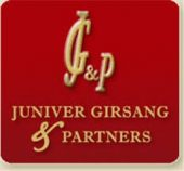 Law Office Juniver Girsang, Indonesia