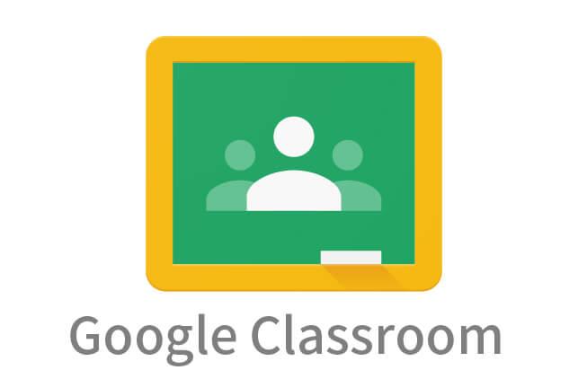 Chromebox Google Classroom