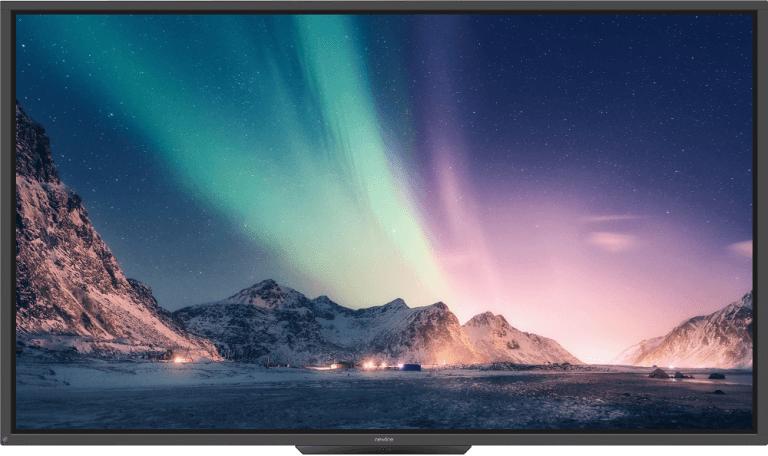 MIRA: solución todo en uno para videoconferencias