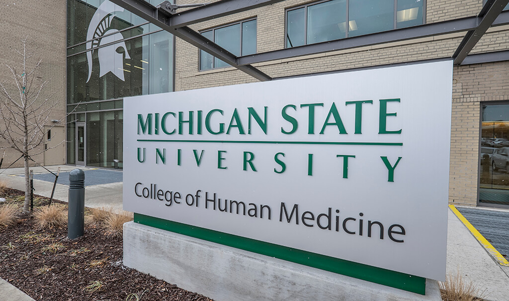 Michigan State University, USA
