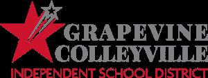 Grapevine-Colleyville Independent School District Logo