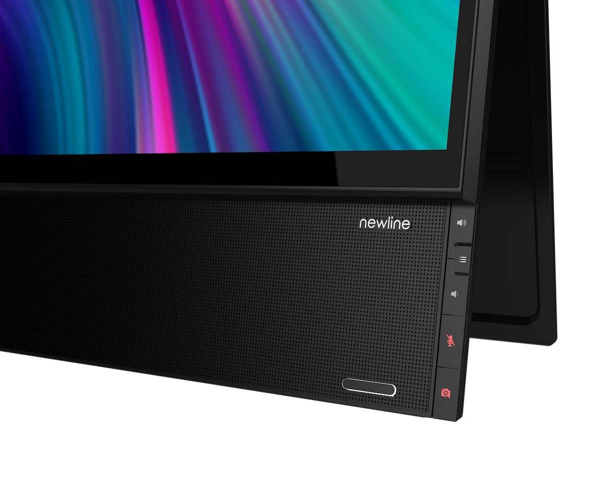 Flex 930 | Newline Interactive