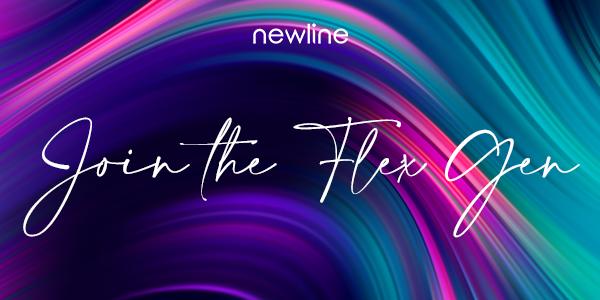 Newline Announces New Interactive Desktop Monitor