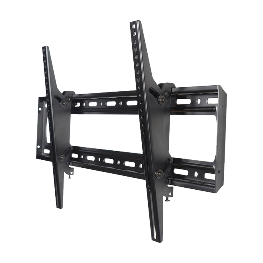 Accessories_Wall Mount