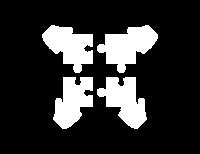 icon_US
